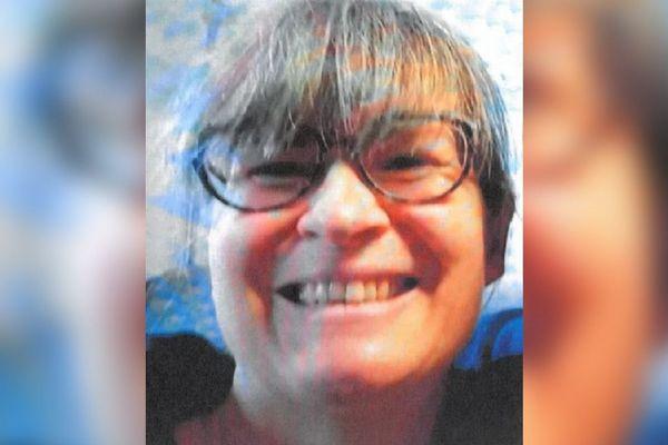 Cécile Durieux a disparu depuis mercredi 6 novembre à Albertville en Savoie