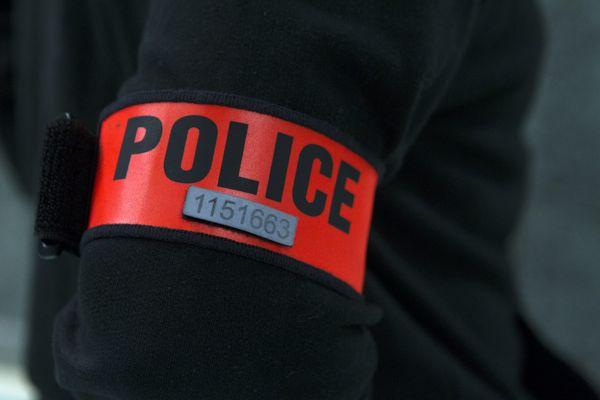 La police judiciaire a été saisie de l'enquête.