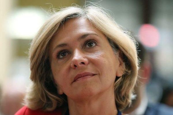 5000 femmes sont sans domicile fixe à Paris.