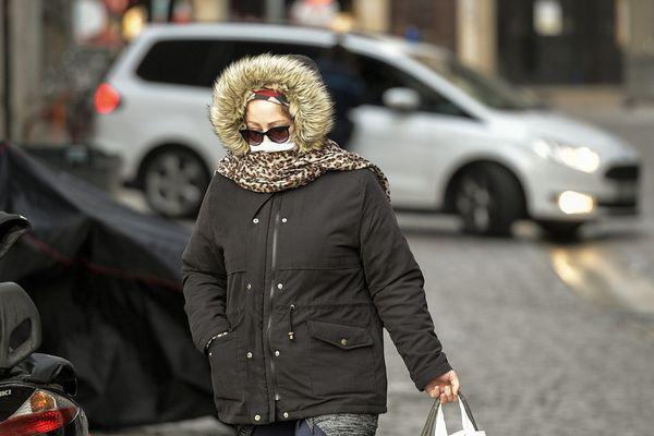 La demande de remise en liberté de Cécile Bourgeon a été rejetée jeudi 22 avril par la chambre de l'instruction de la cour d'appel de Lyon.