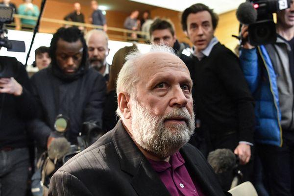 14 victimes du père Preynat indemnisées par le diocèse de Lyon, une première en France