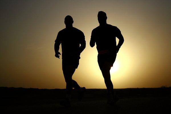 Le Running Loire Valley se déroule de façon virtuelle du 7 au 26 septembre 2020