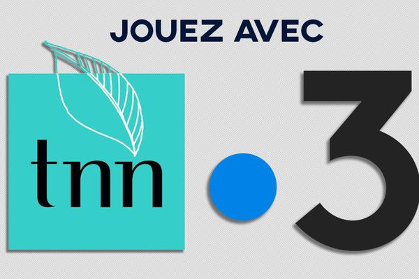 Jouez avec France 3 Côte d'Azur et le Théâtre National de Nice.
