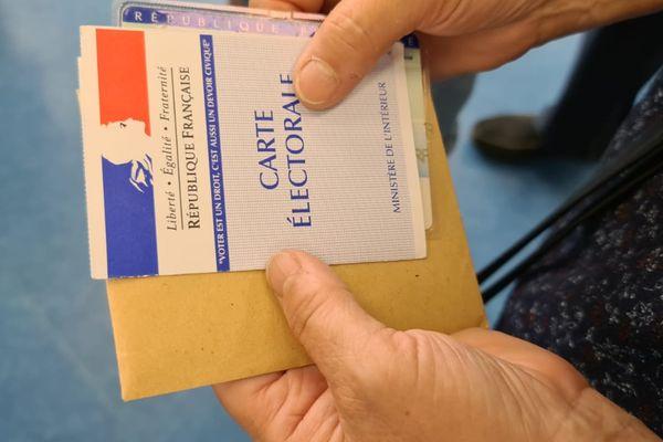 233 261 électeurs sont inscrits en Corse