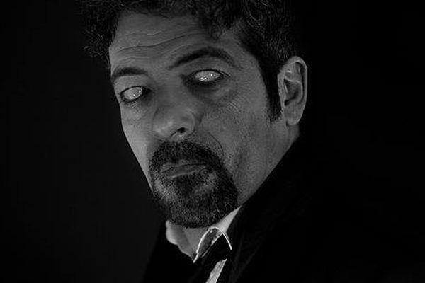 Le court-métrage Noir sera présenté du 13 au 24 mai 2015 au Festival de Cannes