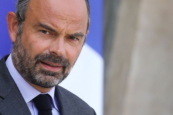 Le Premier ministre sera en déplacement à Roubaix jeudi 29 août.