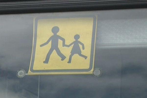 des perturbations ce jeudi 5 décembre dans les transports scolaires des Hauts-de-France