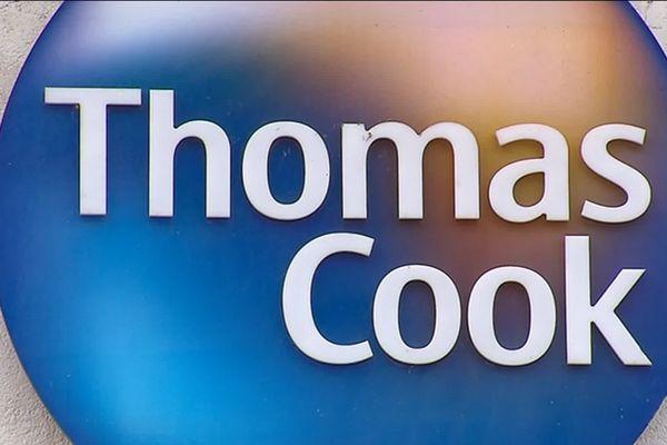 Le groupe Thomas Cook, pour sa partie française, est repris par 11 voyagistes, mais uniquement la moitié des 685 emplois sont repris.