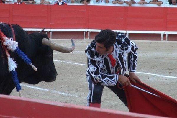 Morante de la Puebla - photo archive