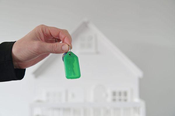 Une récente étude de l'Insee a révélé que le nombre de résidences principales en Occitanie a doublé en 50 ans, avec une tendance nette pour la maison individuelle, en périphérie des villes.