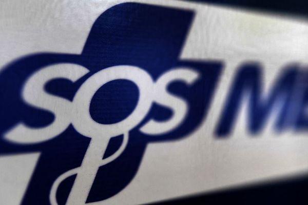SOS Médecins est en grève du lundi 27 septembre 2021, 8 heures, jusqu'au mardi 28 septembre 2021, 8 heures.