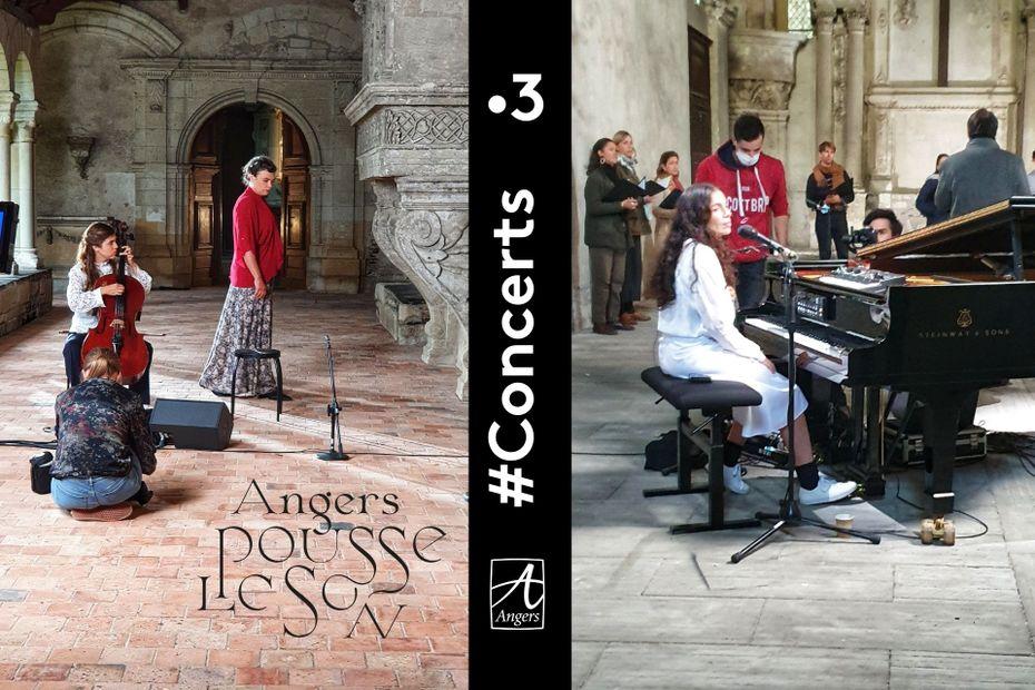 PATRIMOINE - cover