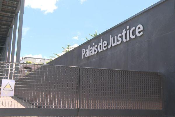 Trois semaines de débats auront lieu à la cour d'assises de Loire-Atlantique dans le cadre de l'affaire Troadec