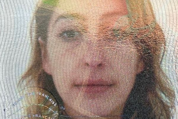 Cette femme d'une trentaine d'années a disparu vendredi en fin d'après-midi à Saint-Michel-de-Dèze