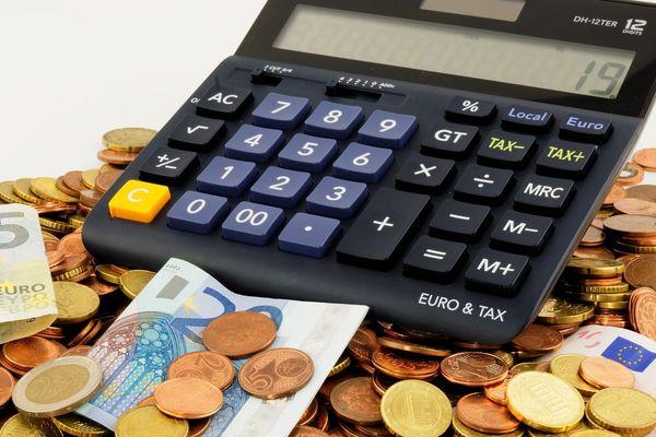 La plus forte hausse de taxe foncière en Limousin est à Limoges