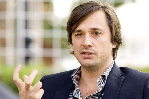 Le neuroscientifique Grégoire Courtine, spécialiste de la réparation de la moelle épinière, est originaire de Côte-d'Or et a fait ses études à l'université de Bourgogne