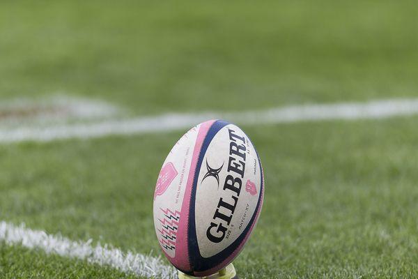 Le rugby au coeur de ce documentaire