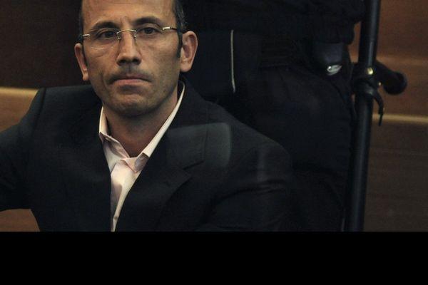 Mercredi, à Aix-en-Provence, Jacques Mariani, membre du grand banditisme corse, a été condamné à 3 ans de prison pour subornation de témoin dans le procès en appel d'Ange Toussaint Federici.