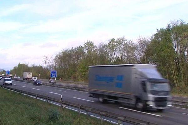 Les autoroutes allemandes bientôt payantes ?