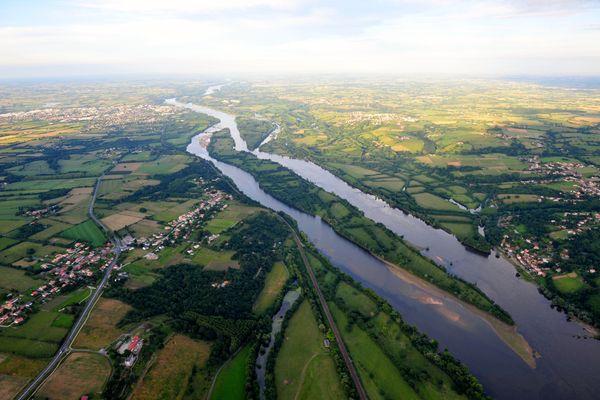 Les terres agricoles destinées à l'élevage deviennent rares dans les Pays de la Loire