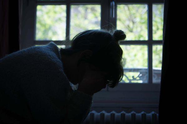 88% des victimes de violences conjugales sont des femmes.