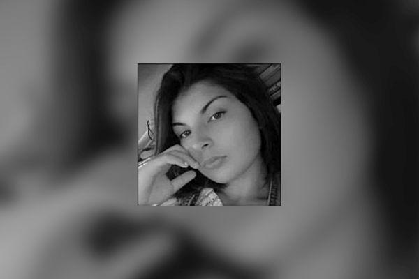 Magdalena, 16 ans a disparu le samedi 27 février vers 13 heures alors qu'elle partait faire des courses sur la commune d'Agde (Hérault).