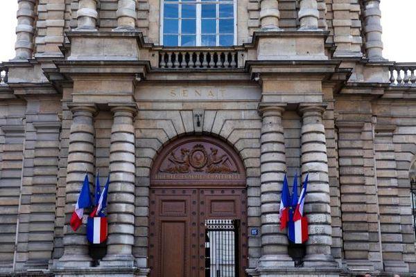 Les élections sénatoriales auront le 27 septembre 2020, dans la Vienne, les deux-Sèvres, la Charente et la Charente-Maritime.
