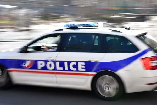 Les violences policières au cœur deux deux manifestations à Nice ce week-end.