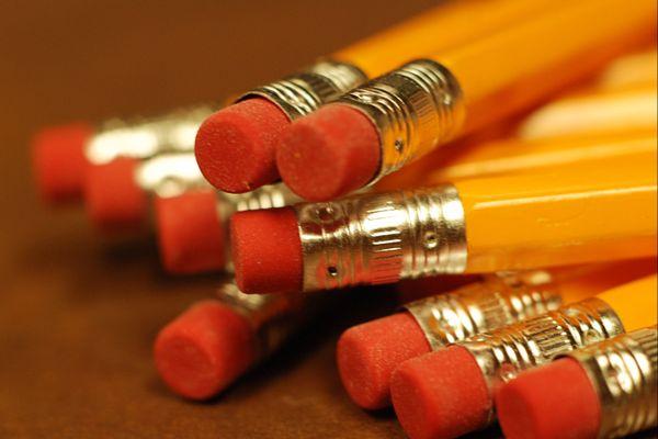 Plus de 50 milliards d'euros sont dédiés par l'Etat à l'éducation cette année