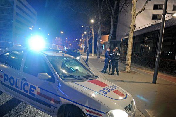 À Cholet, il sera interdit de circuler entre 21h et 5h à compter de lundi 23 mars.