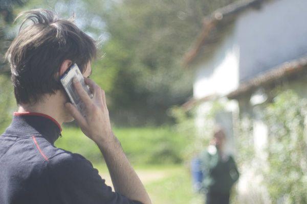 Une permanence téléphonique spécifique en période de confinement a été mis en place.