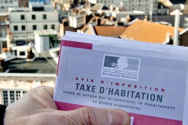 D'ici 2023, l'ensemble des foyers français seront exemptés de taxe d'habitation.