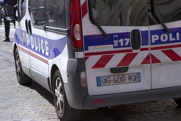 Un ghanéen fait un malaise à l'hôpital d'Avignon, il avait 500 g de cocaïne dans le ventre