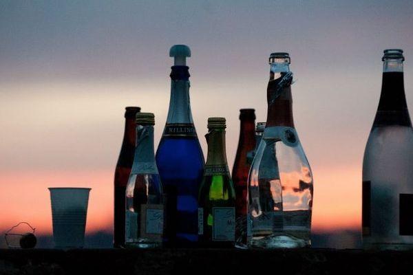 La préfecture de haute-Garonne invite à la responsabilité afin que les festivités se déroulent de la manière la plus conviviale, au profit de tous.