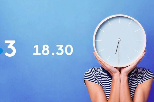 Le 18.30, soyons plus proche, voyons plus loin
