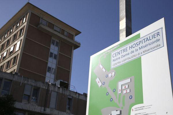 Le service de réanimation du centre hospitalier d'Ajaccio a partagé, ce dimanche 18 avril, un appel à la grève prévue le 11 mai prochain.