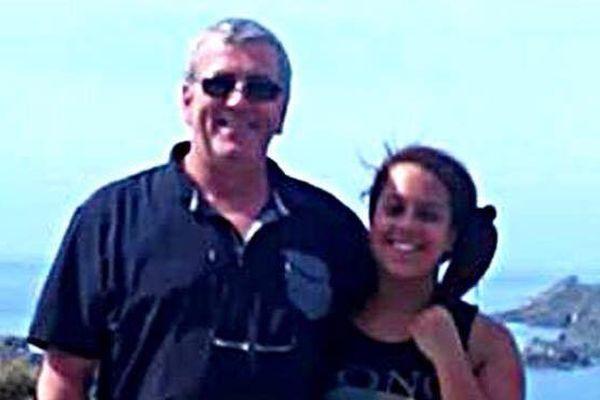 La jeune fille a disparu lundi 11 mai à Penta-di-Casinca.