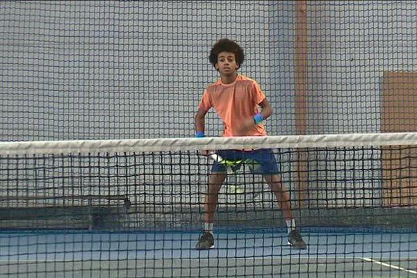 Le tournoi des Petits Ducs accueille 250 joueurs âgés de 13-14 ans