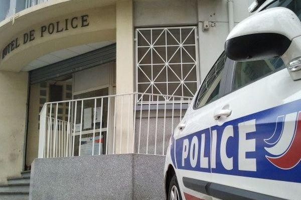 Le commissariat de Narbonne se verra doté d'une borne de recharge électrique