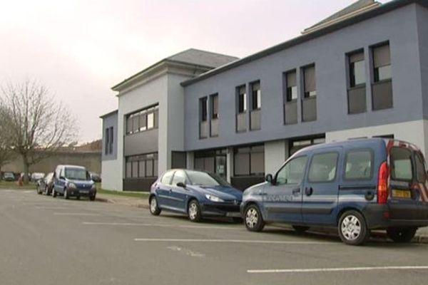 Après les 10 interpellations à Blois, deux hommes ont été mis en examen ce jeudi.