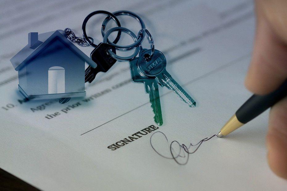Les diagnostics immobiliers : un notaire répond à nos questions