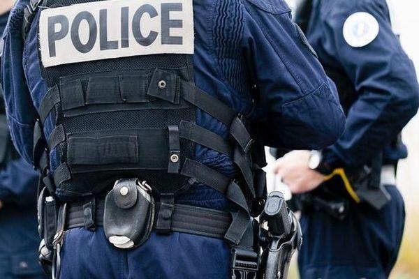 La police française le filait depuis quelques semaines, alors qu'il venait de s'installer dans la capitale du nougat sous une fausse identité