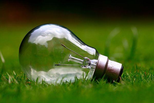 Des idées pour sauver la planète ?