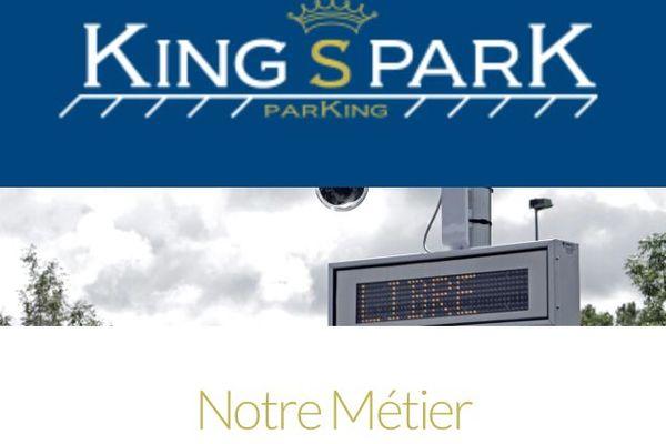 C'est la société Kingspark qui a été sélectionnée pour assurer l'exploitation du parking de la NCT+