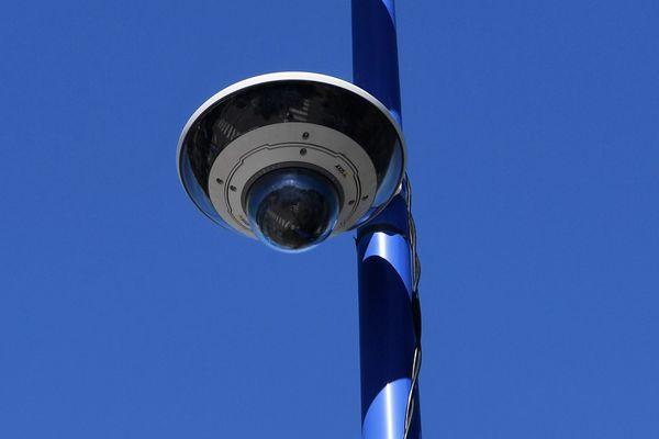 Les caméras de vidéosurveillance de plus en plus nombreuses en milieu rural.