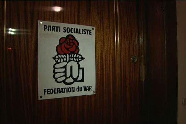 Face à la désaffection de ses figures locales, la gauche varoise va devoir partir en croisade pour convaincre.
