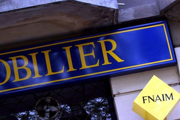 La vente de biens immobilier se porte bien en Auvergne, les prix sont, eux, en nette augmentation.