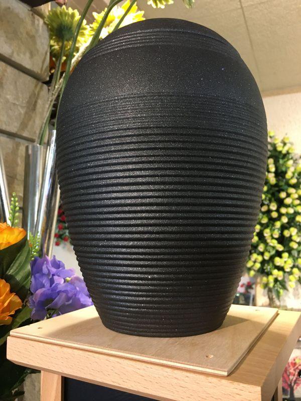 Avant 2008, on pouvait garder les cendres d'un membre de sa famille, chez soi, sur sa cheminée ou dans son salon