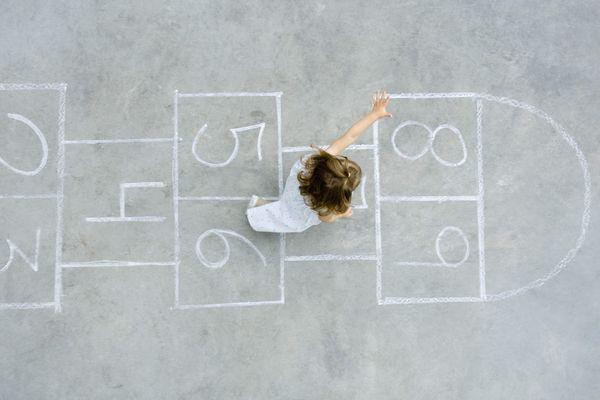 Les enfants bougent de moins en moins regrette la Fédération française de cardiologie