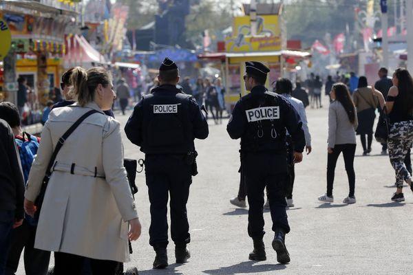 La plus grande fête foraine de France, la Foire du Trône, à lieu jusqu'au 27 mai 2018.
